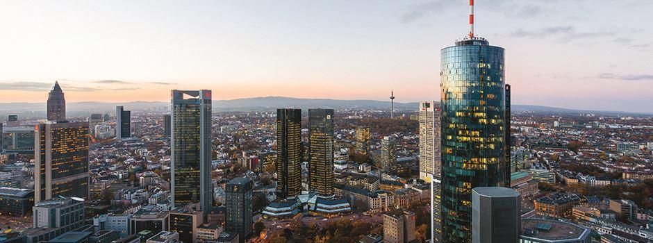 Paris will mehr Austausch mit Frankfurt