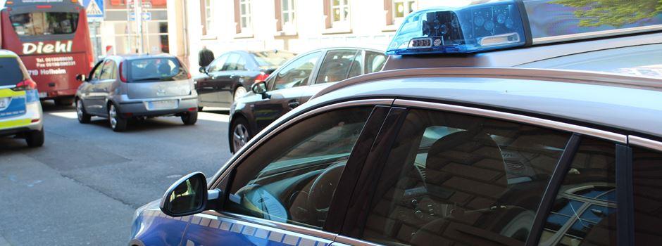Auto erfasst 66-jährige Radfahrerin