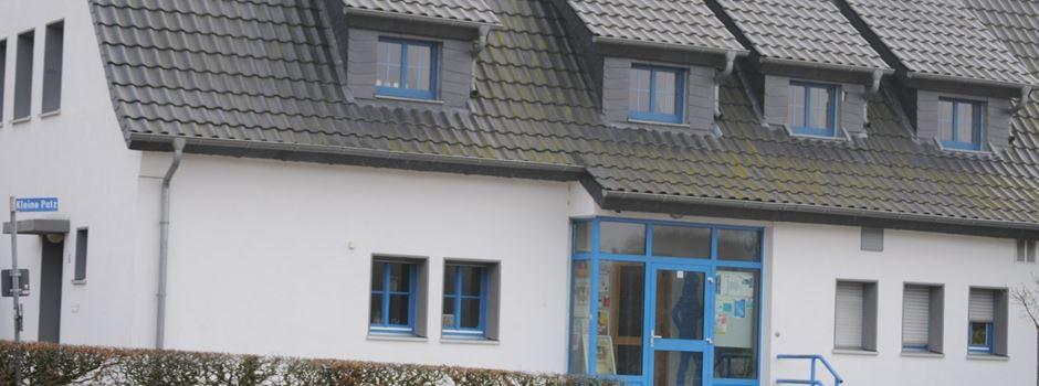 Jugendhaus Klein Bonum in Herzebrock-Clarholz bietet digitale Angebote