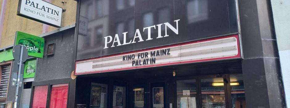 Gebäude verkauft: Was wird aus Palatin und Capitol?