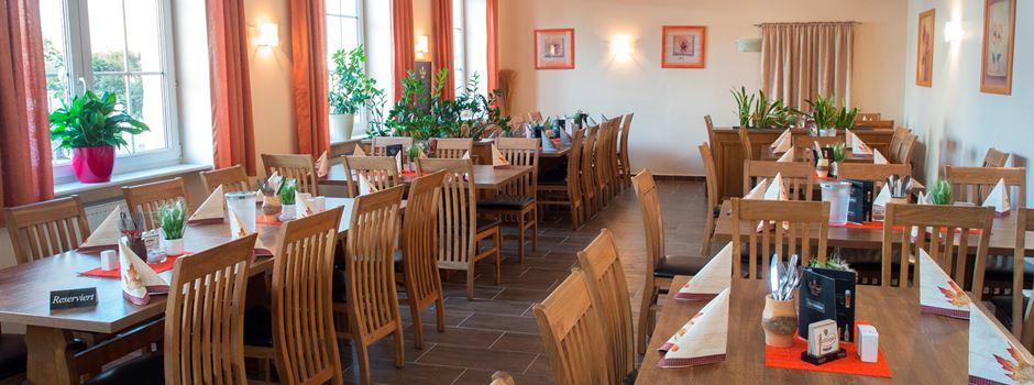 """Wie geht es mit der Gaststätte """"Zum Saalbau"""" weiter?"""