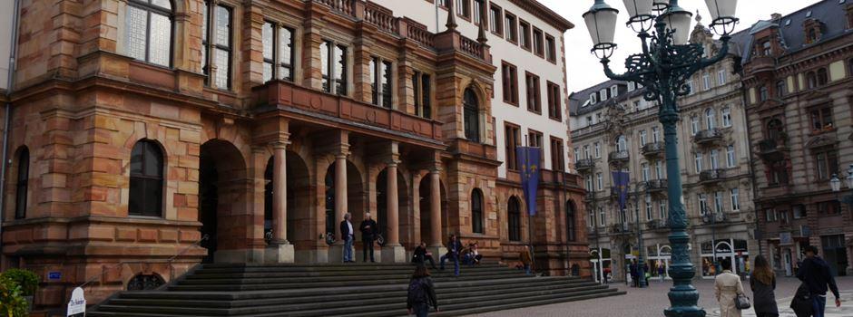 Nach Streit in Rathaus-Sitzung: AfD zeigt FDP-Politiker an