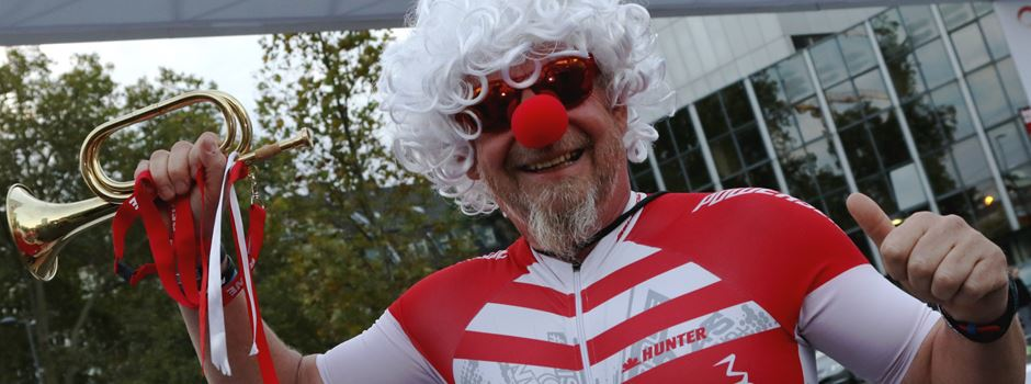 COVID-19: Köln Marathon zum 2. Mal abgesagt