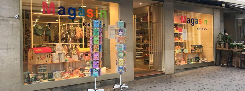 Spielzeugladen Wiesbaden