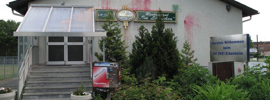 Keine AfD-Abende mehr in Erbenheim