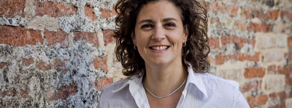 Zero Waste Augsburg: Kein Trend, sondern eine Notwendigkeit