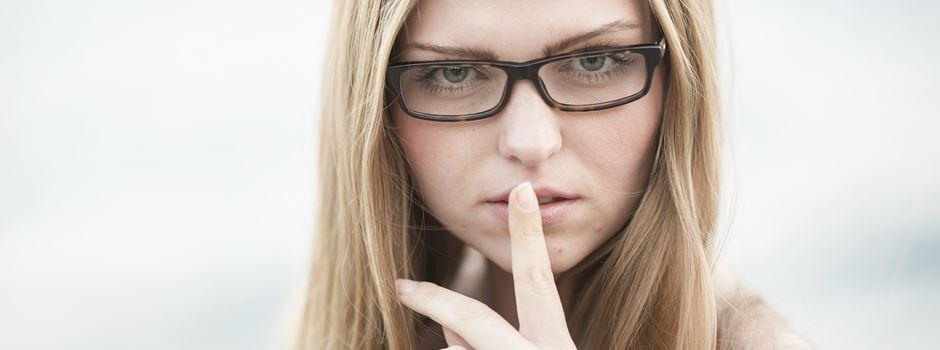 Wie ihr erkennen könnt, ob ihr manipuliert werdet