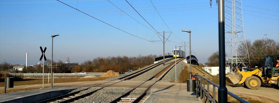 Stadt Mainz gewinnt Deutschen Schienenverkehrspreis