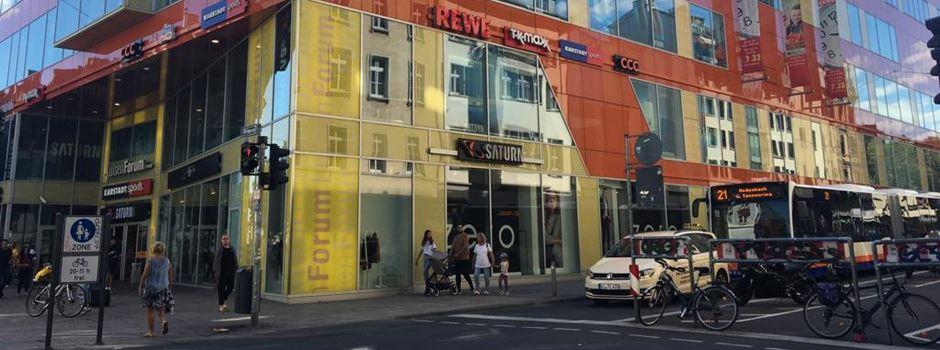 """Neues """"Café Bravo"""" will zum Treffpunkt für Wiesbadener werden"""