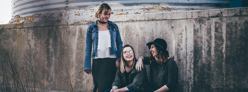Musik und ausgelassene Stimmung: Die Tipps fürs Wochenende