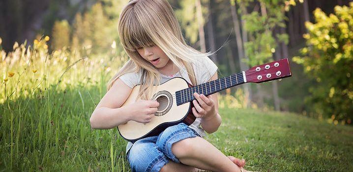 Jugendmusikschule Rhein-Selz startet neue Kurse in der musikalischen Früherziehung sowie ein neues Orientierungsjahr