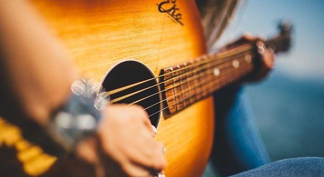 Live und unplugged: STAC-Festival Augsburg