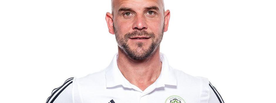 Michael Berndt kein Sportmanager mehr