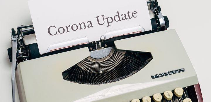 Corona-Situation: Gesundheitsamt informiert mit Blick auf den Herbst