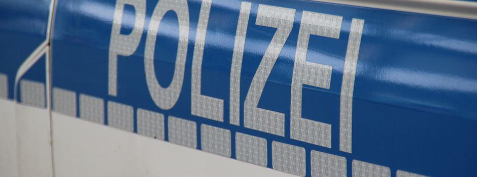 Mann beißt Polizist bei Kneipenschlägerei ins Bein