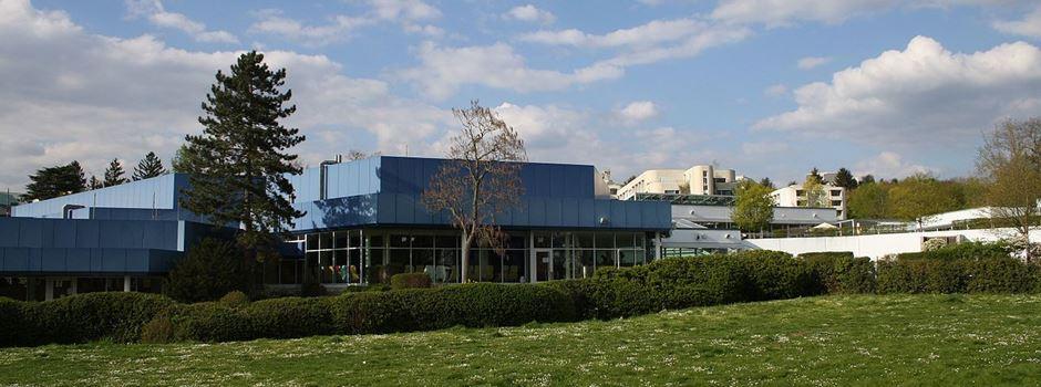 Thermalbad Aukammtal bleibt längere Zeit geschlossen