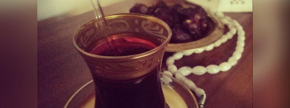 In diesen Frankfurter Restaurants können Muslime das Fasten brechen