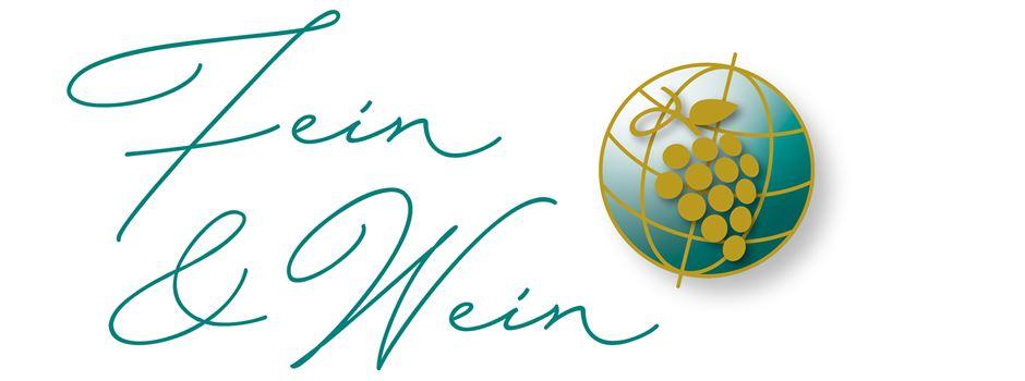 Fein & Wein - Reisen mit Genuss