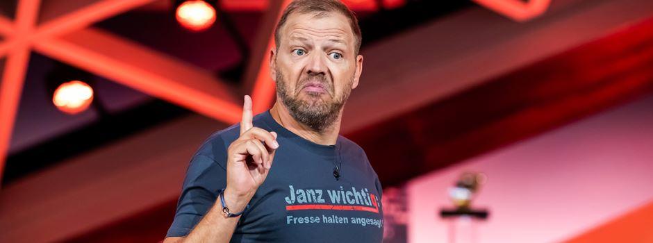 """Teuerste Steuerverschwendungen"": Mainzer Brücke in Top 5 bei RTL-Show"