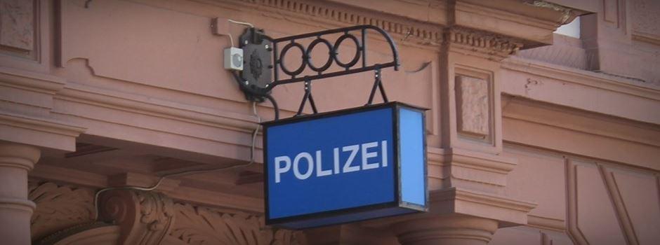 Bewaffneter Raubüberfall auf Wettbüro in Kastel