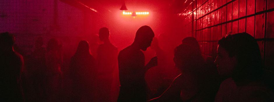 Nachtleben in Augsburg: Clubs bleiben weiterhin geschlossen