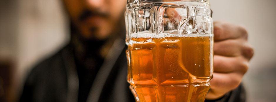 """Mainzer Brauereien bei den """"besten Deutschlands"""" dabei"""