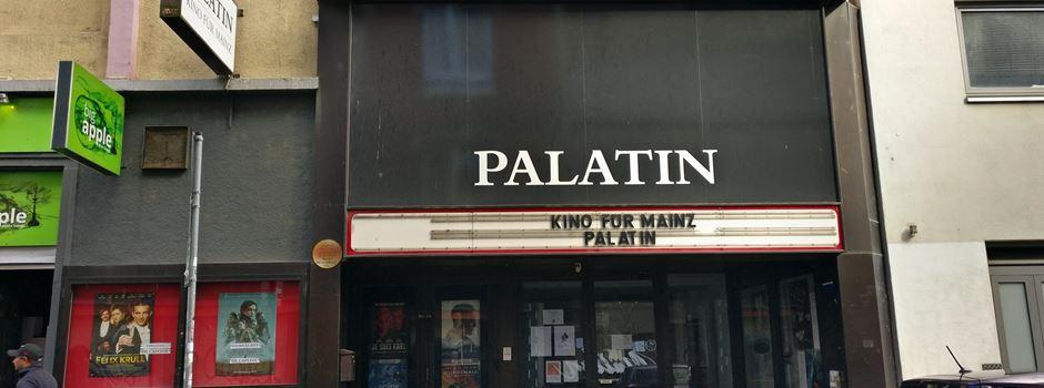 Wie geht es mit den Mainzer Kinos Palatin und Capitol weiter