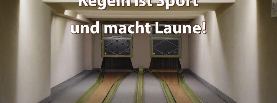 Bundeskegelbahn Fair Play