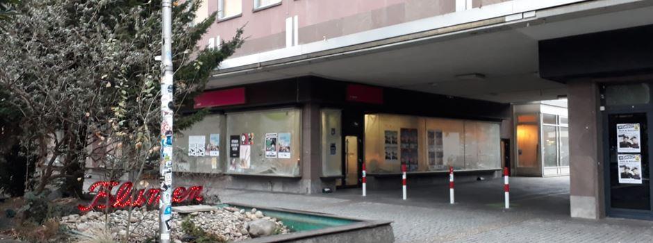 "Wegen Corona: ""Salon 3Sein"" und Café Blumen geschlossen"