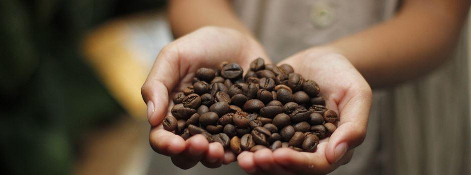 Lecker & fair – An diesen Orten kannst du Fairtrade Kaffee genießen