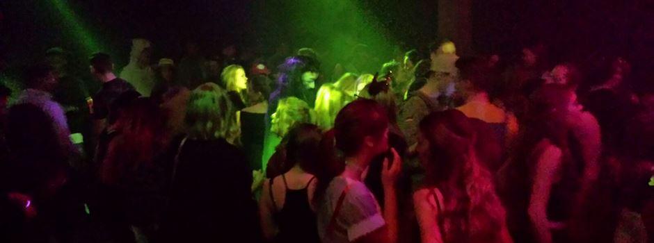 """Nachtleben in Wiesbaden: """"Die Stimmung ist angespannt"""""""
