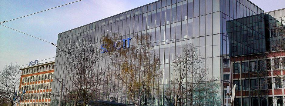 Das sind die sozialsten Arbeitgeber in Mainz