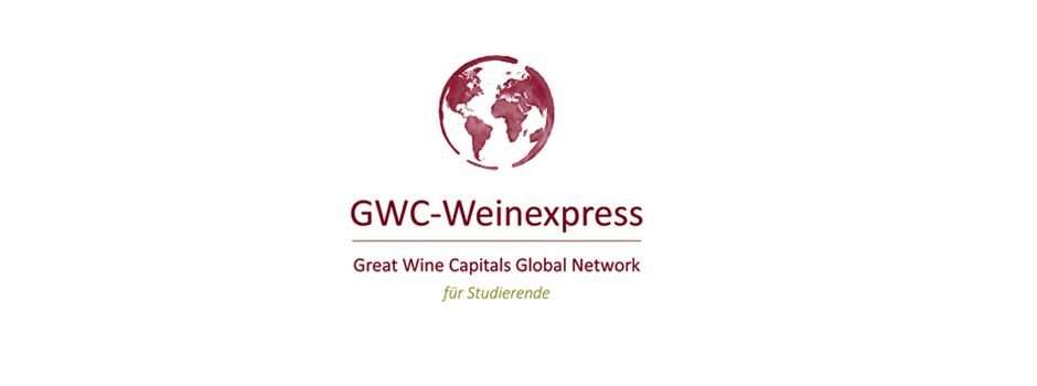 GWC-Weinexpress startet in Saison 2019