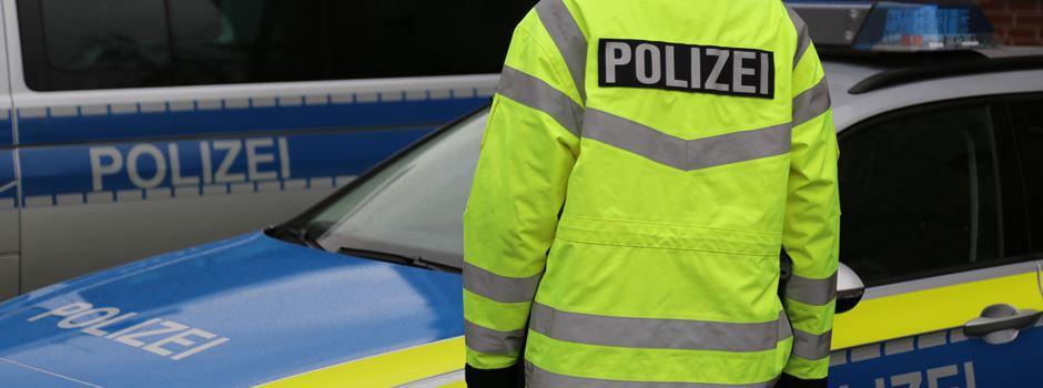 Psychisch Kranker droht in Soltau mit erweitertem Suizid