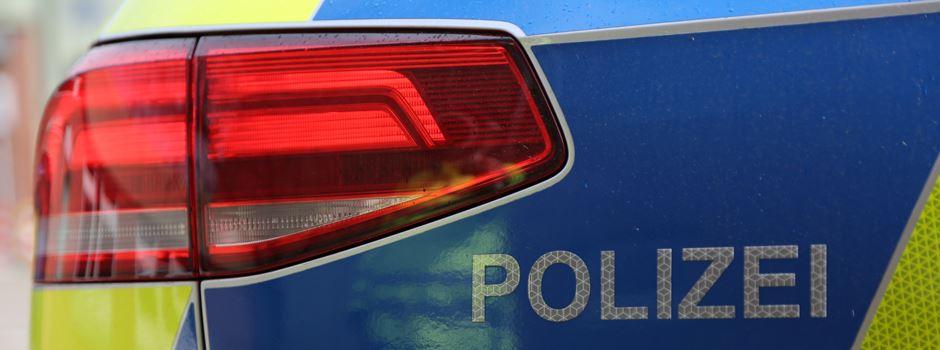 Junger Radfahrer prallt gegen Opel: Polizei Schneverdingen sucht Zeugen