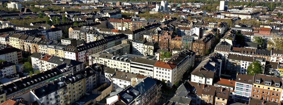 Zunehmende Lärmbelästigung in der Mainzer Neustadt – was ist dran?