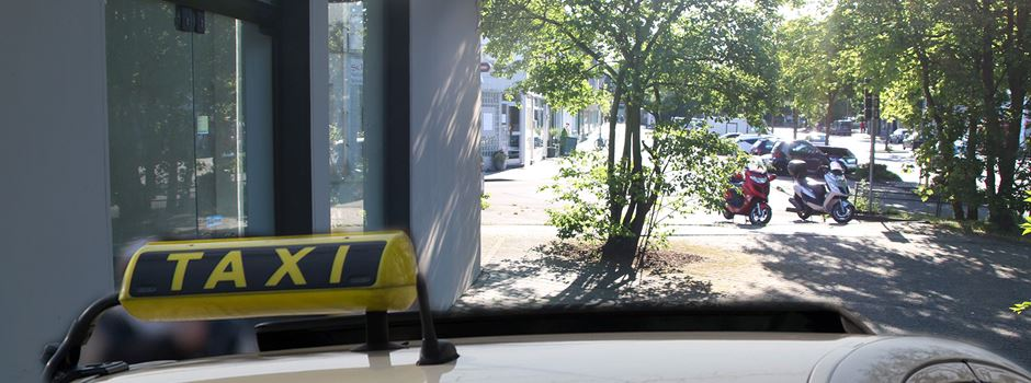 Castroper Taxi-Unternehmen richtet eine Zentrale in Waltrop-Ost ein