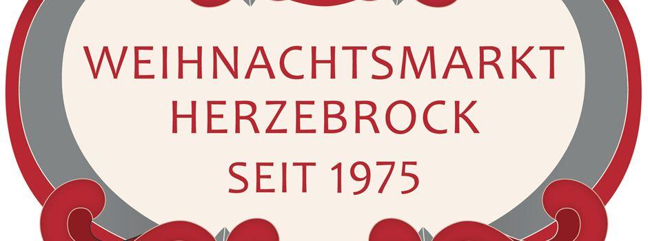 Adventskalender: Tag 4 - Weihnachtsmarkt Herzebrock