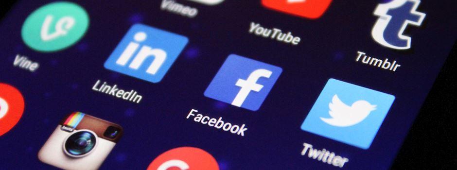 Wie erreiche ich meine Leser über Facebook - mit Werbung?