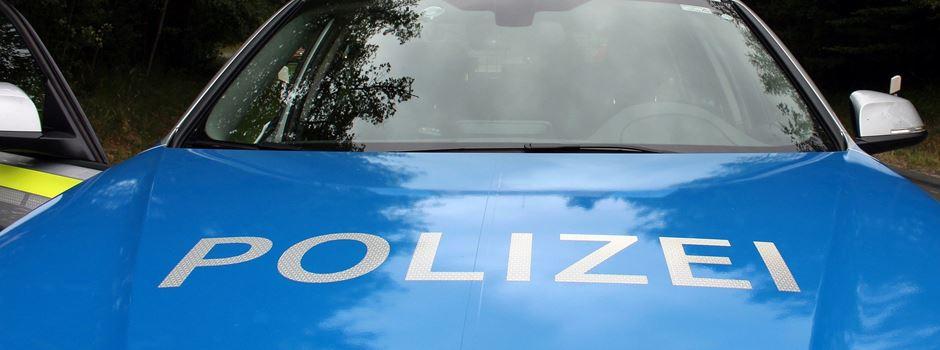 Illegales Autorennen in Dorfmark?