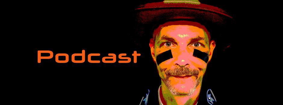 Podcast mit Stefan Kullik: Der Bobfather hat neue Songs produziert (mit Hörprobe!)