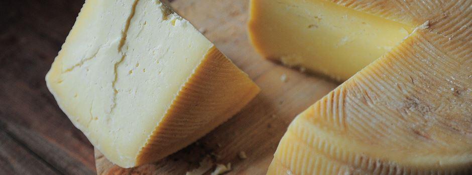 Käse kaufen in Augsburg – 5 Hallo Tipps