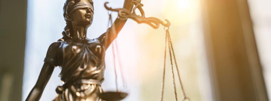 Mainzer Jura-Professor erklärt Gesetz gegen Hasskriminalität für verfassungswidrig