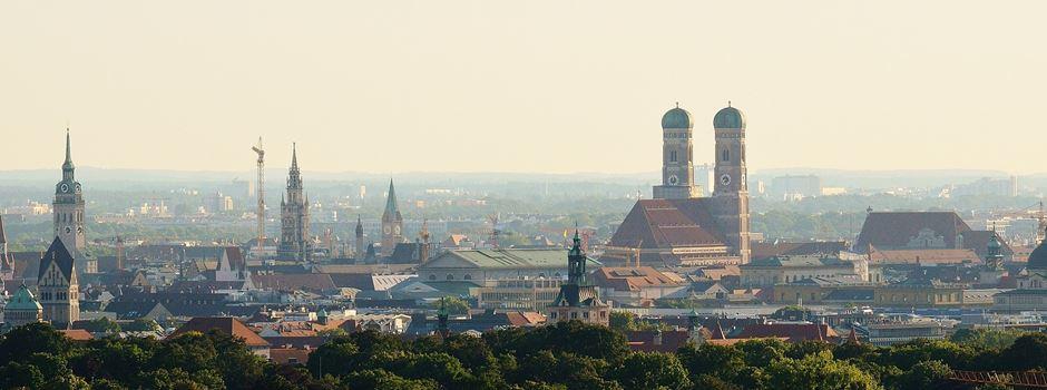 11 Dinge, die du tun solltest, wenn du in München bist