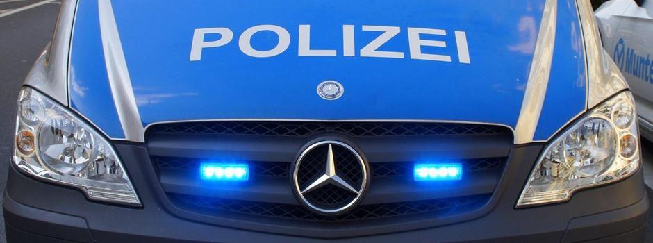 UPDATE: 15-Jährige aus Schmitten vermisst