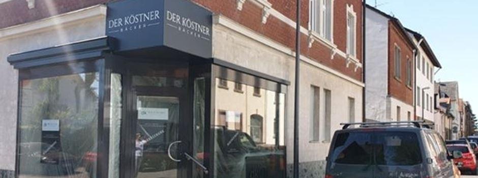 In Biebrich eröffnet eine neue Bäckerei