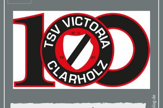 TSV Victoria Clarholz: Aktuelle Sportkurse
