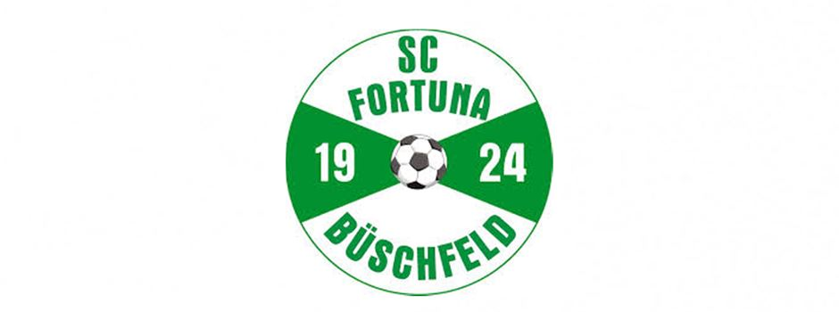 Bülcan zu Büschfeld