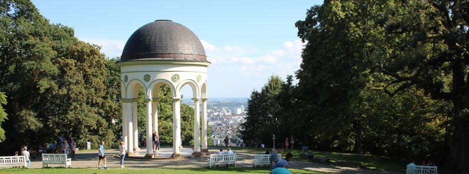 Man Wiesbaden