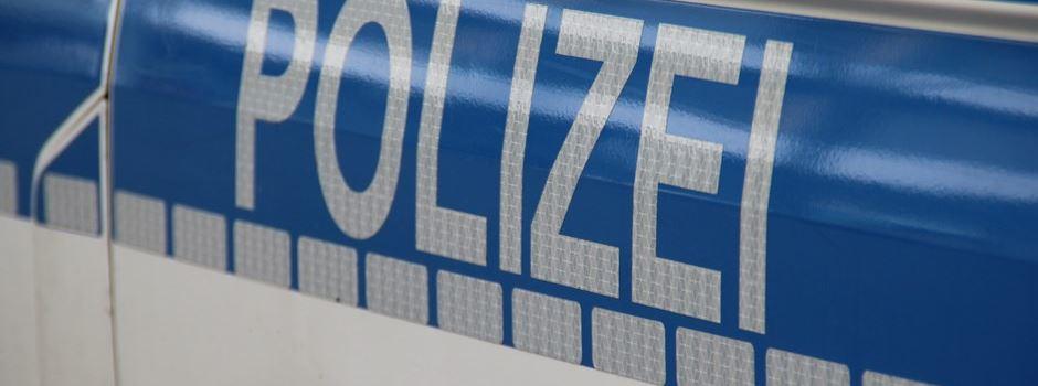Mutmaßlicher Amsterdam-Attentäter lebte in Ingelheim